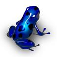 avatar_Romulus