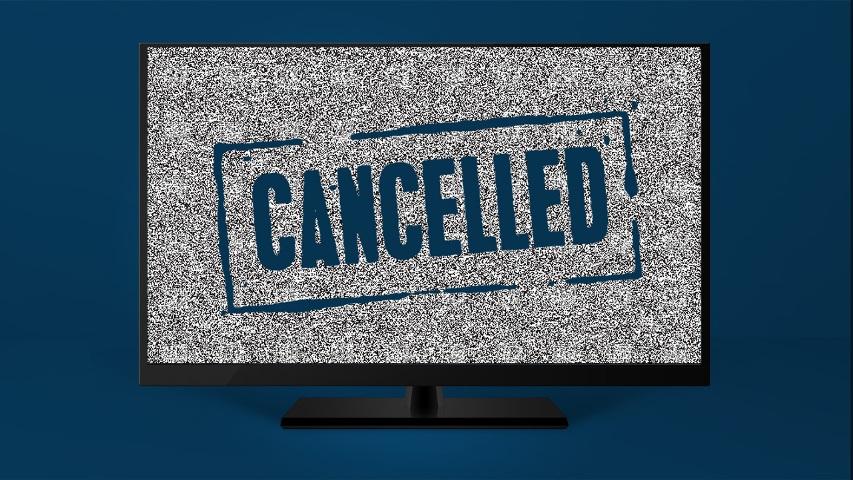 UPDATE: Welke series gaan we niet terug zien in seizoen 2020-2021
