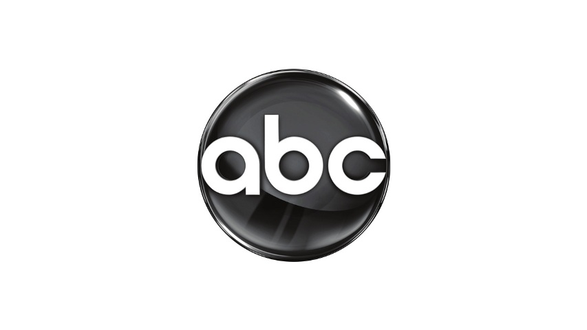 ABC geeft Station 19 en Single Parents een volledig seizoen