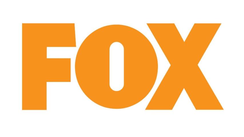 FOX bestelt script voor nieuwe serie Strangers