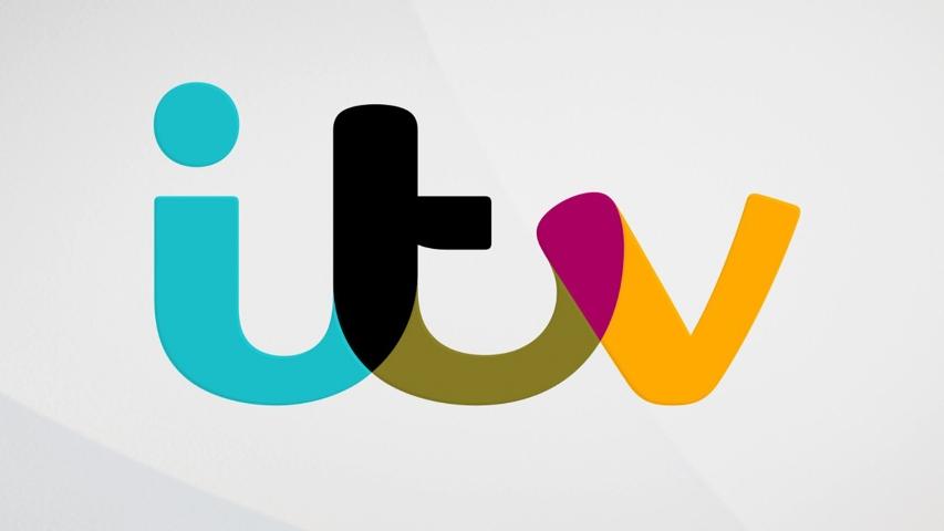 ITV komt met dramaserie The Singapore Grip