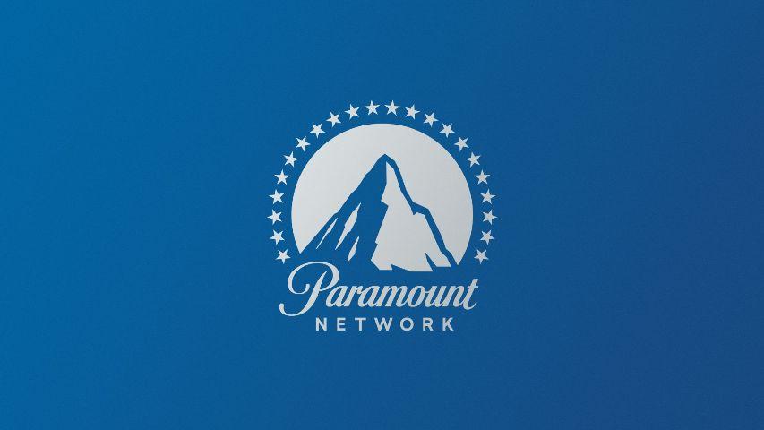Paramount Network neemt Younger over, bestelt nieuwe serie en cancelt