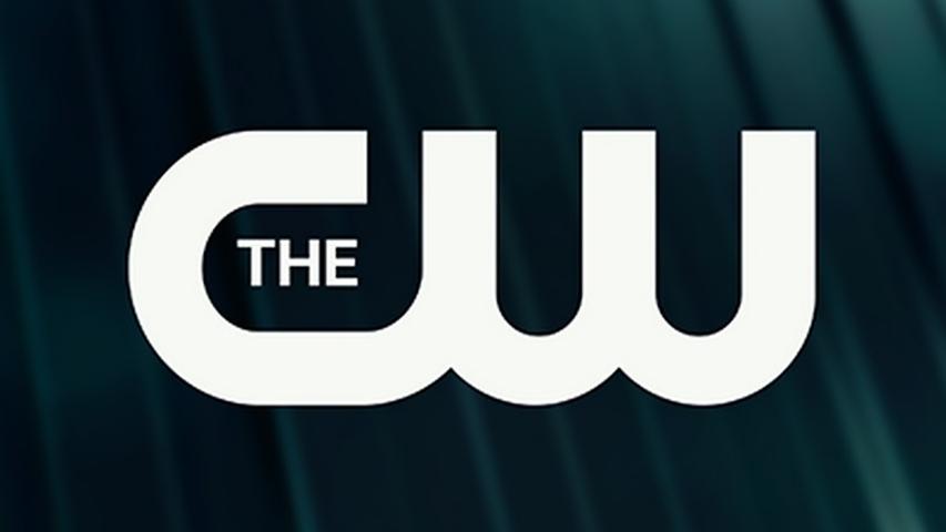 The CW maakt datums herfstschema 2019 bekend