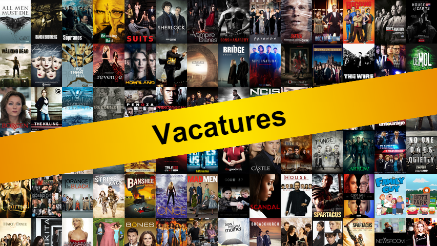 essay on my favourite tv serial I do not watch tv that much but it is a great electronic and mass media for education and entertainment sometimes i watch tv, mostly in my free time and among the.