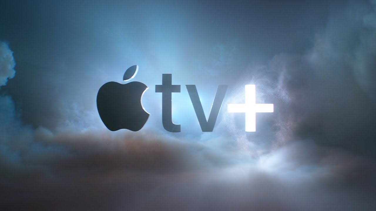 Apple TV+ bestelt serie Masters of the Air