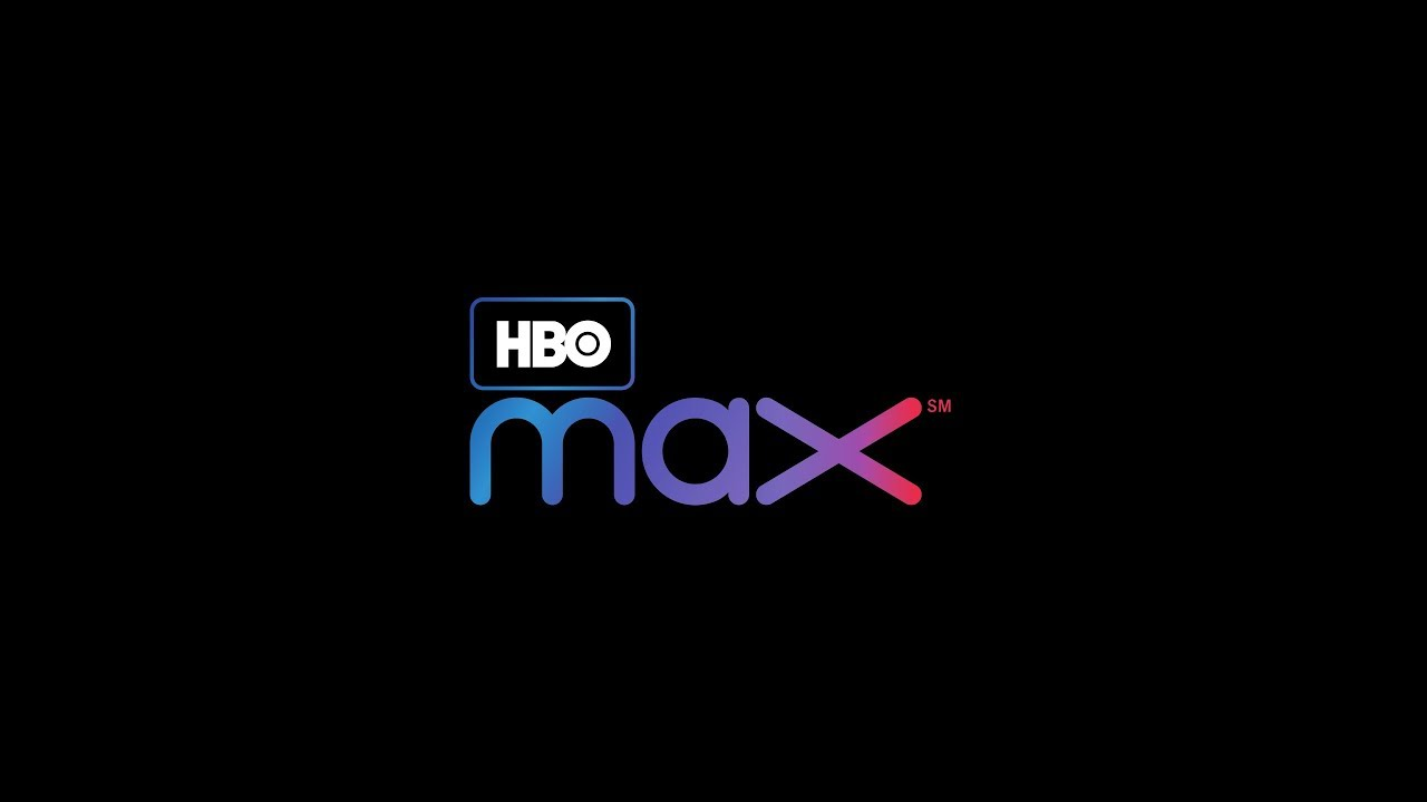 Meer bekend over acteurs in HBO Max-serie Station Eleven