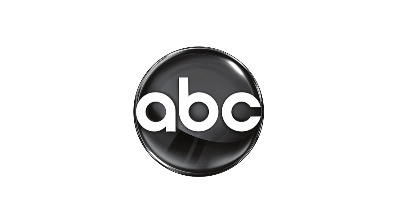 ABC works on vampire series The Brides