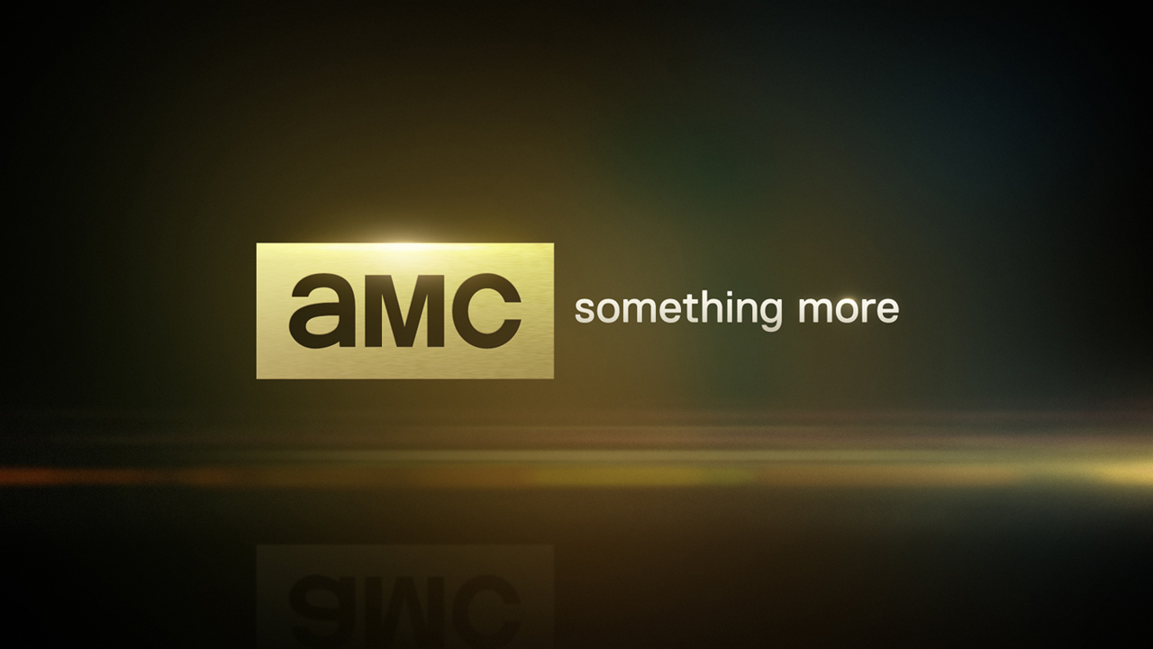 AMC stopt met Into the Badlands en The Son