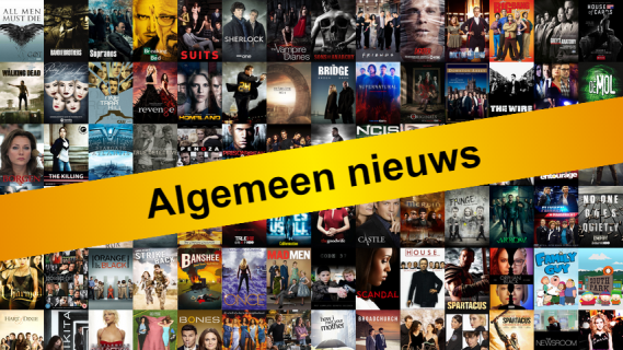 Uitslag Creative Arts Emmy Awards 2014