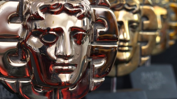 Winners BAFTA Television awards 2020