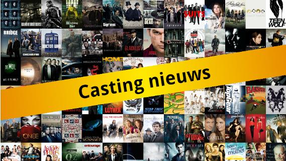 Cast bekend van nieuwe serie Soof: een nieuw begin