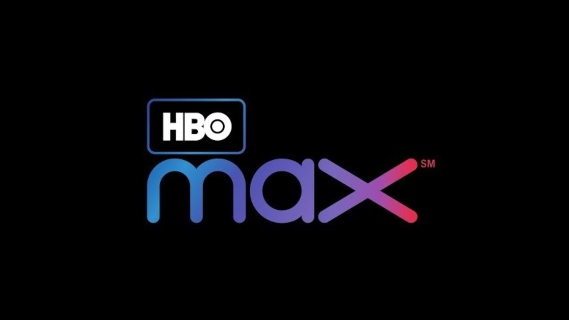 J.J. Abrams will create three series for HBO Max