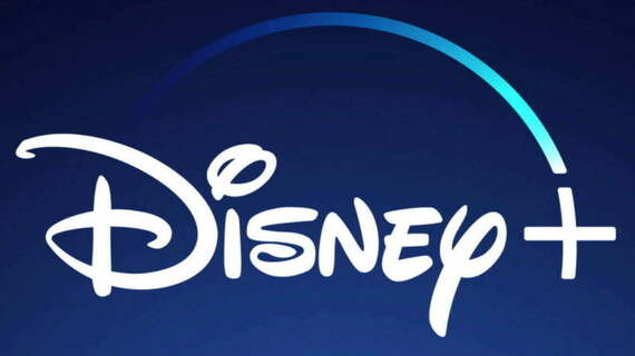 Percy Jackson-serie in productie bij Disney+