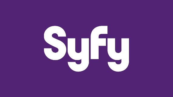Syfy orders horrorseries Day of the Dead and The Surrealtor