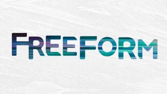Freeform announces Summer schedule 2021