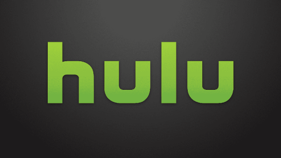 Candy featuring Elisabeth Moss in production at Hulu
