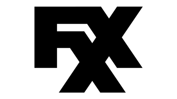 FX orders series revolving around Sex Pistols guitarist Steve Jones