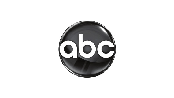 ABC working on pilot comedy series that is written by Emily Kapnek