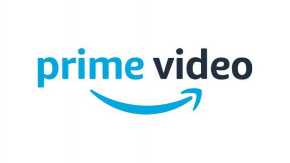 Jack Reacher wordt serie bij Amazon Prime Video