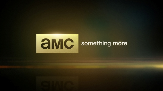 Ian Goldberg and Richard Naing´s Stay Tuned in production at AMC