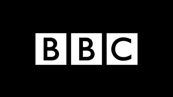 BBC en Amazon komen met komedieserie The Offenders
