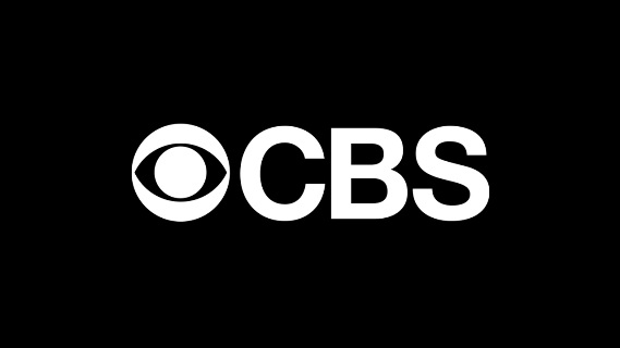 CBS schedule for the 2020-2021 season