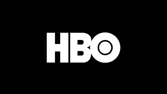 Unruly featuring Mahershala Ali in production at HBO