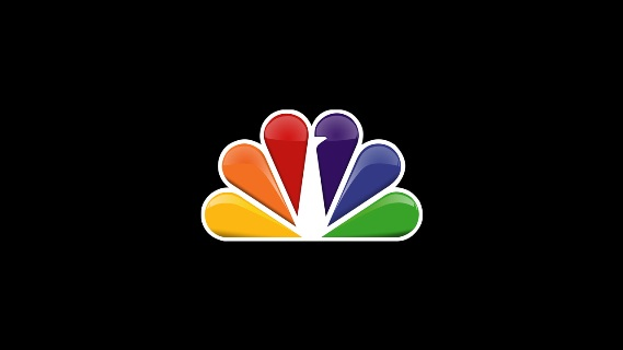 NBC changes late spring schedule