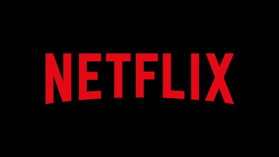 Netflix brings new series Painkiller
