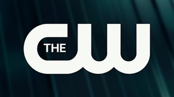 The CW orders two series