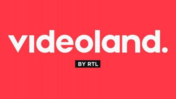 Condor, Witse en Imposters binnenkort bij Videoland