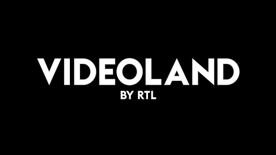 Videoland breidt Nederlandstalig serieaanbod uit