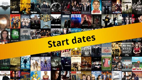 CBS announces summer schedule