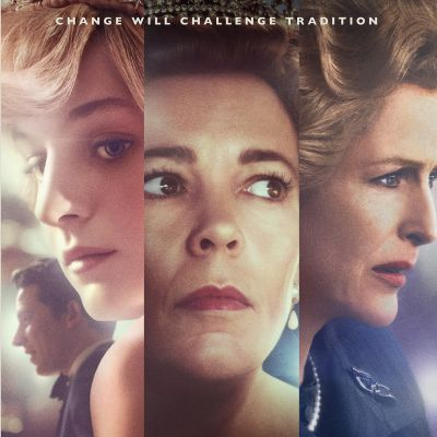 10258 The Crown S04