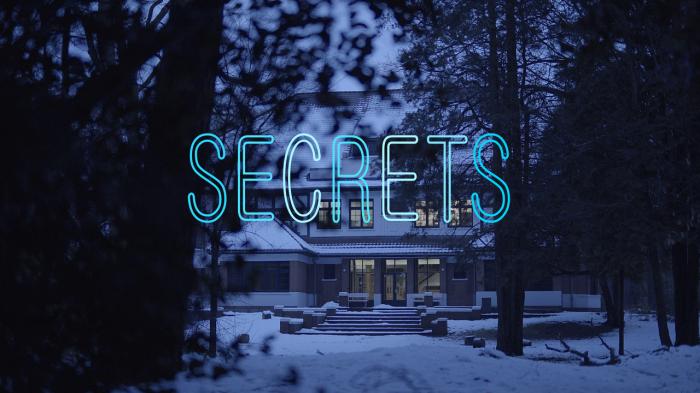 5296 Secrets