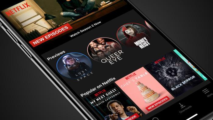 5325 Netflixpreviews