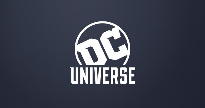 5402 DCUniverse