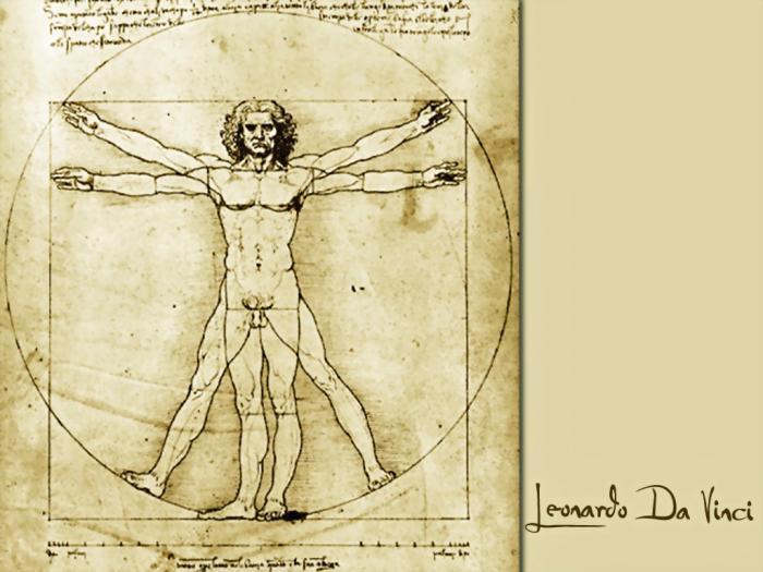 5406 Da Vinci