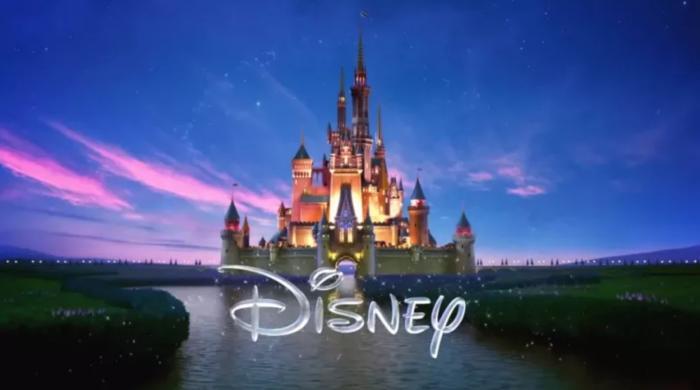 6034 Disneylogo