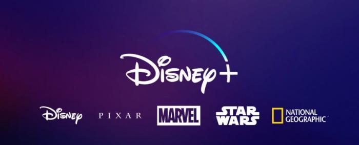 6732 DisneyPlus