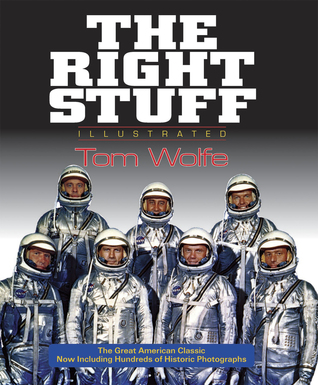7089 TheRightStuff2