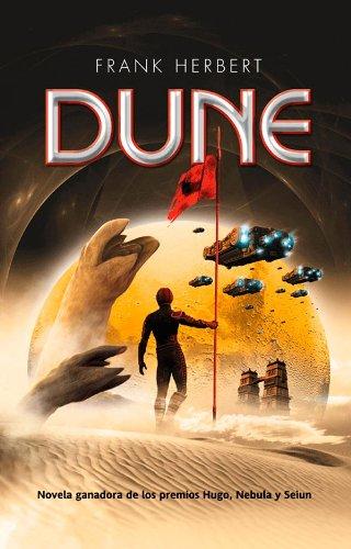 7746 Dune