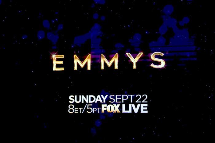 7917 Emmy