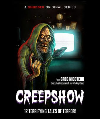 7946 Creepshow