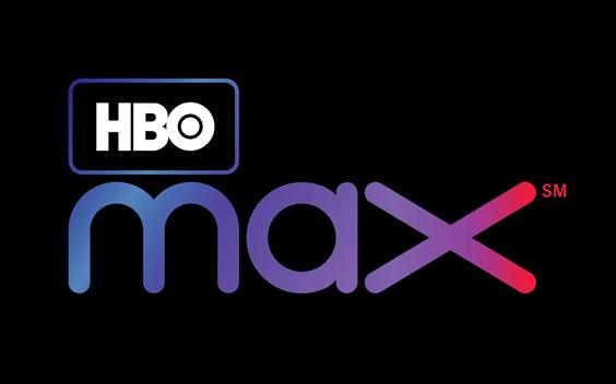 8051 HBOmax