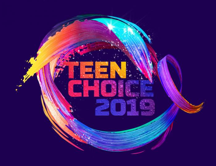 8091 Teen Choice
