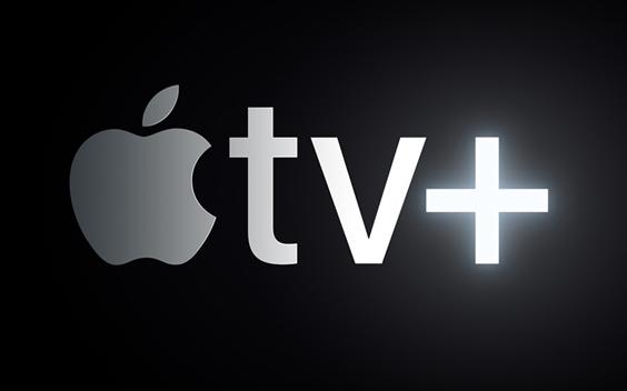 8142 Apple