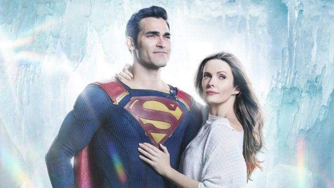 8497 SupermanLois