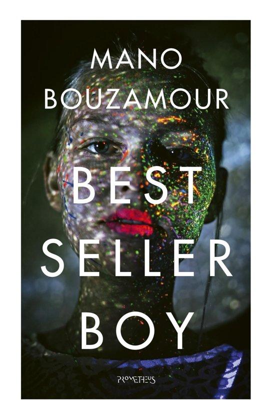 8661 bestseller