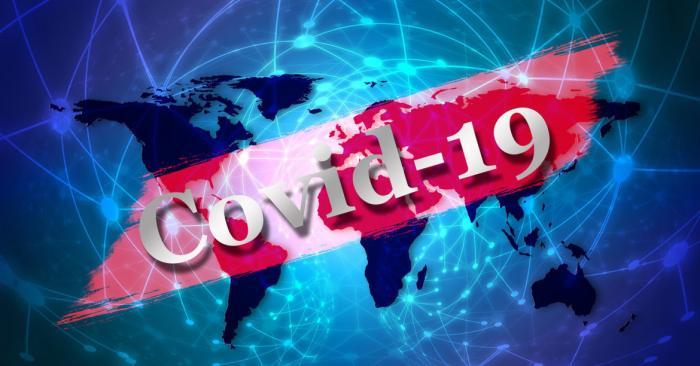 9193 Covid